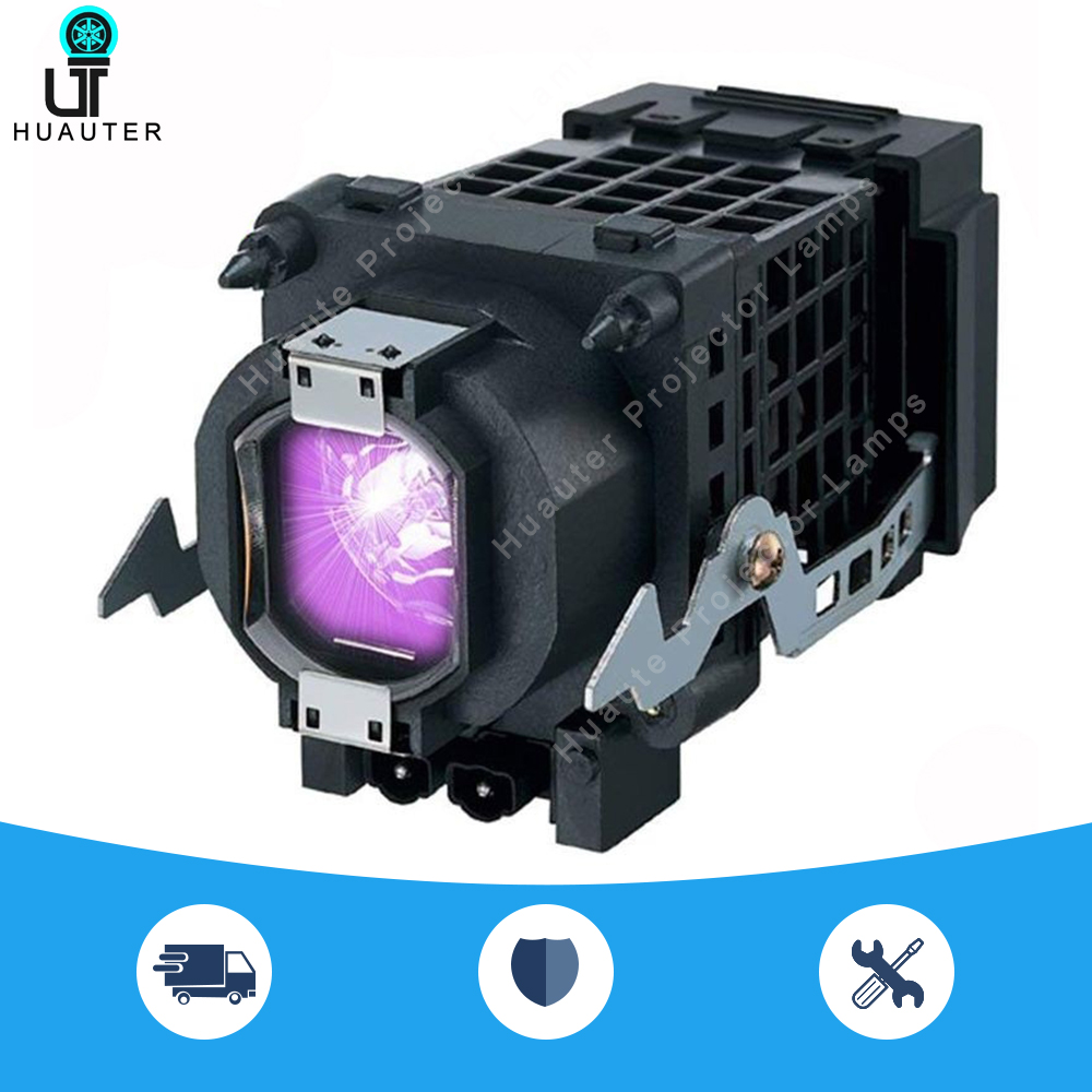 XL2400 XL-2400 TV Lamp For SONY KF-50E200A KF-E50A10 KF-E42A10 KDF-46E2000 KDF-50E2000 KDF-E42A11 42E200 42E200A Projector Bulb