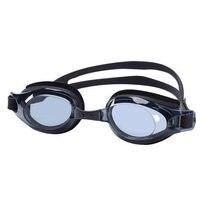 Miopia óculos de proteção de alta definição adulto anti nevoeiro óculos de natação galvanizados grande caixa de treinamento esportivo turismo óculos de natação Óculos de segurança     -