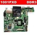 1001PXD REV1.1 DDR3 Материнская плата для ASUS 1001PXD материнская плата для ноутбука 100% тест Бесплатная доставка