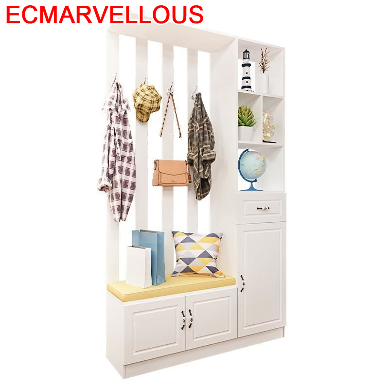 Meube Display Hotel Salon Mueble Living Room Meja Armoire Meble Dolabi Gabinete Shelf Commercial Furniture Bar Wine Cabinet