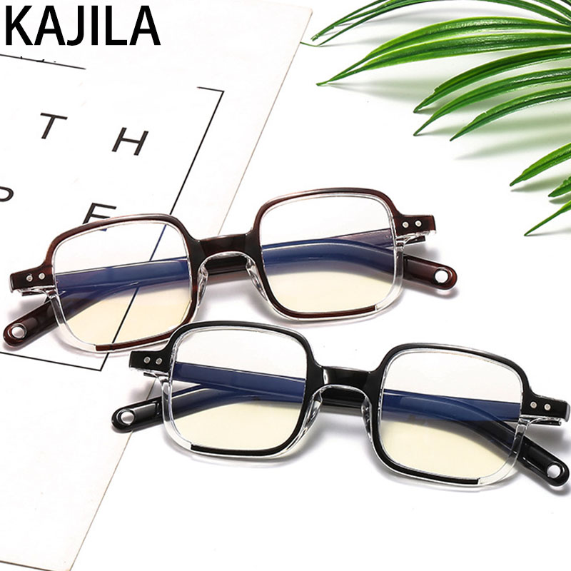 Blue Light Transparent Square Glasses Frame Vintage Luxury Brand Goggles Eyewear <font><b>oculos</b></font> <font><b>de</b></font> grau feminino <font><b>arma</b></font>çã<font><b>o</b></font> 3333 image