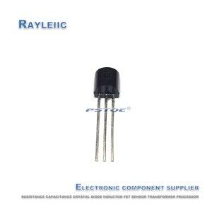 Image 2 - NEW Original 2SK170BL TO 92 2SK170 BL 2SK170 2SK170B K170 TO92 Audio power amplifier tube In Stock