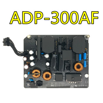 original 100% test work for IMAC 27inch A1419 MD095 MD096 ADP-300AF PA-1311-2A Power Supply