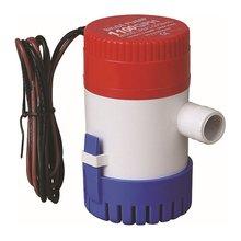 1100GPH bilge pump Hot