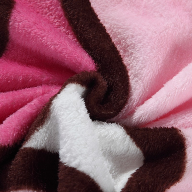 Cartoon-Marie-Cat-Coral-Fuzzy-Blankets-on-Bed-Couch-Air-condition-Sleep-Cover-Bedding-Thorws-Bedsheet (3)