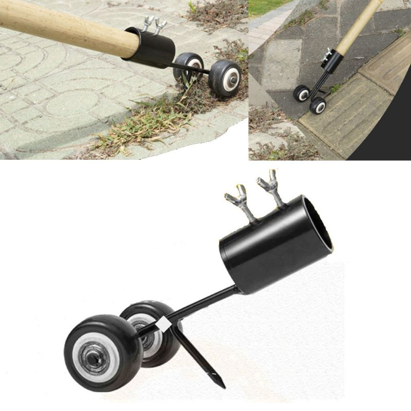 Weeds Snatcher No Bend Weeding Gardening Weeds Snatcher No Bending Down Remover Tools