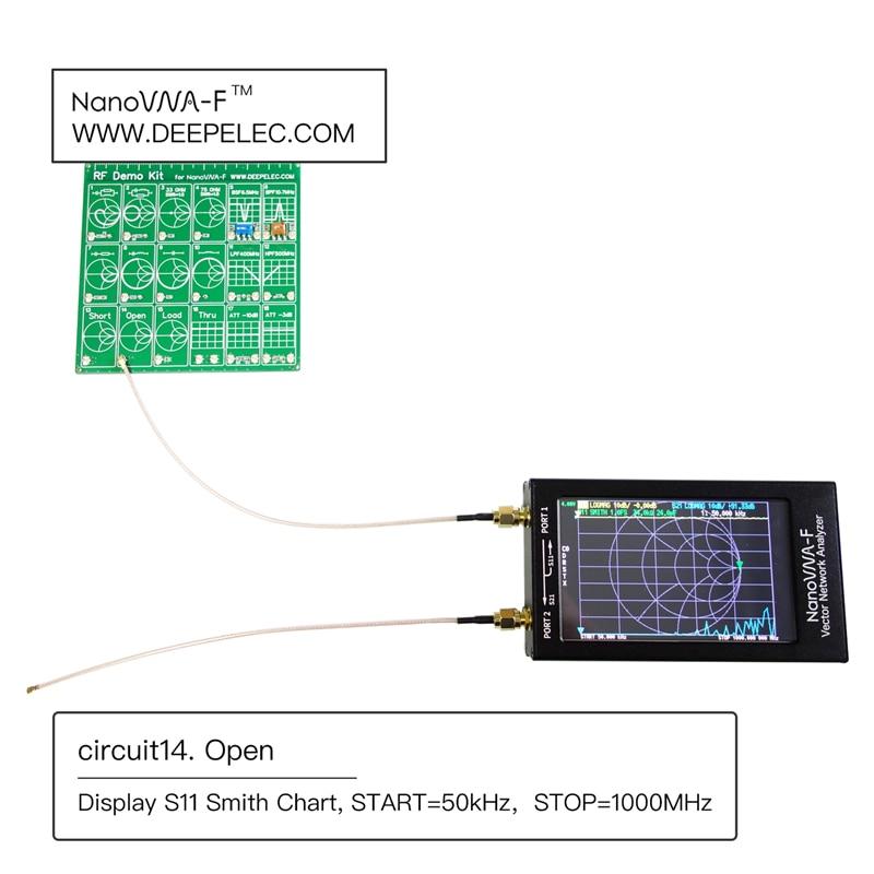 rf_demo_kit_circuit-14