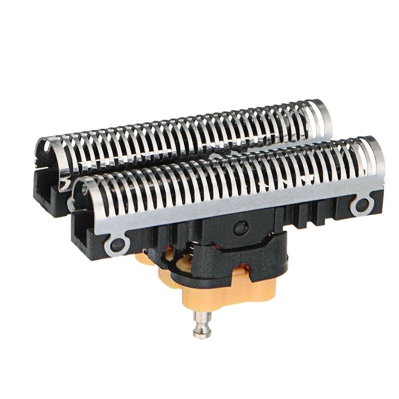 ABVP бритвенная головка сменный комплект для Braun 5 серии 30B 31B 31S 51B 51S
