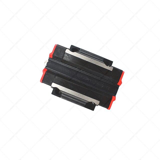 Купить ползунок для каретки hgw15cc hgh15ca линейной направляющей hgr15 картинки цена
