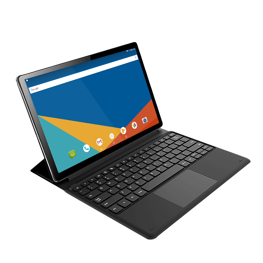 ram 256g 2020 256G 11.6 אינץ Tablet 2 ב 1 1920 * 1200 8000mAh Deca Core אנדרואיד 9.0 Tablet Pc 4G LTE 8 GB RAM 256GB ROM Dual cameral 13MP (1)