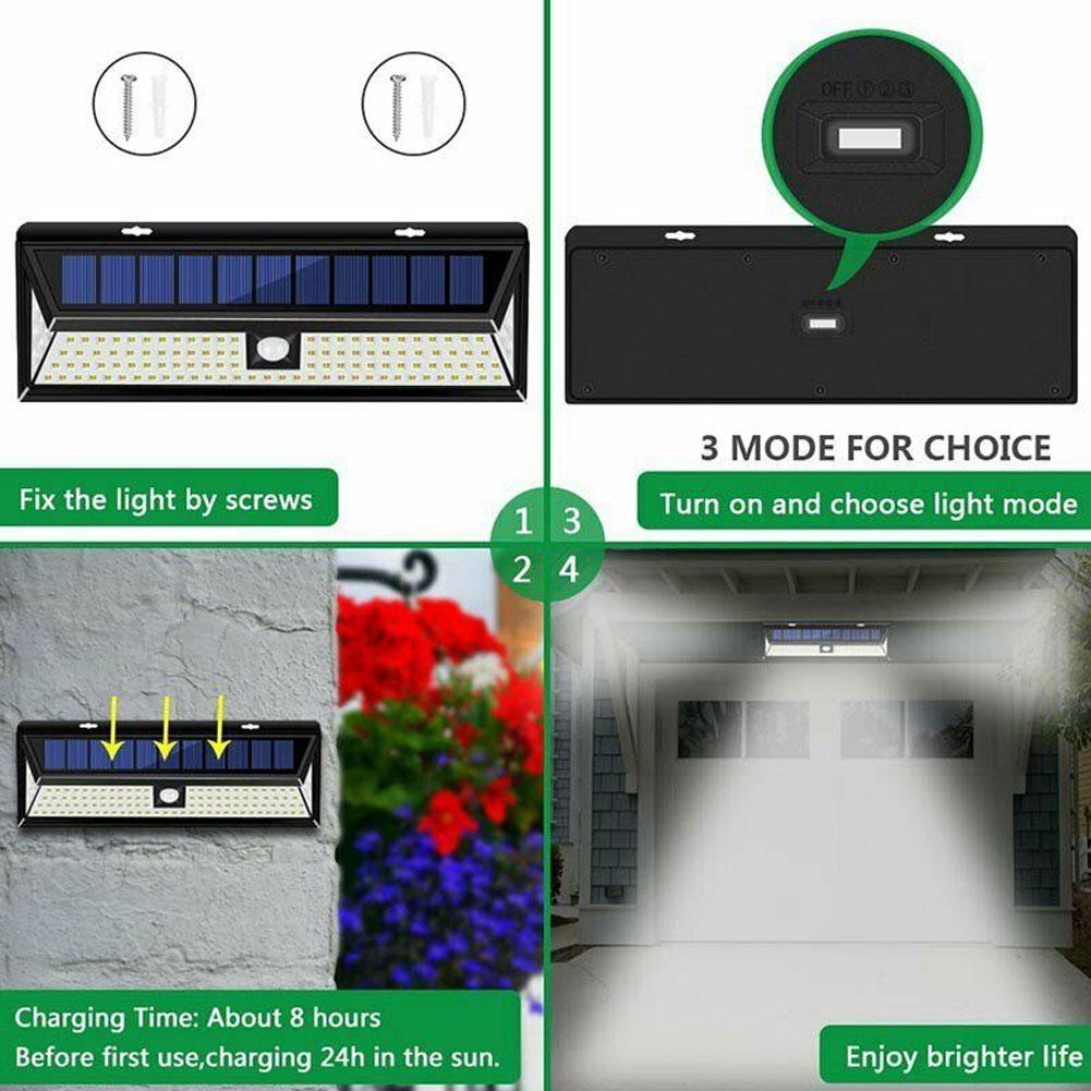 lampada de seguranca para jardim ao ar livre abraco ofertas 04