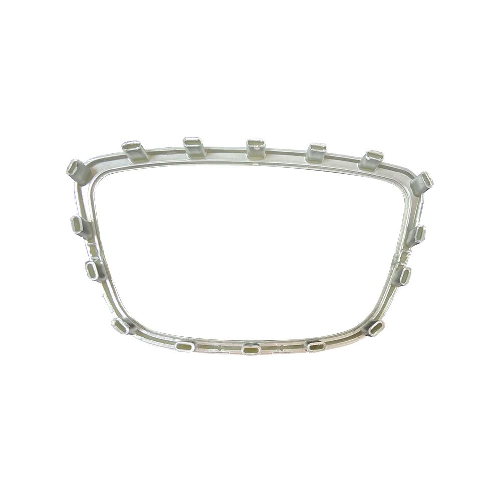 lowest price For Pathfinder  Elgrand E52 E51 amp Latio Sedan amp Note amp Pulsar Tilda Car Curtain Black  Magnetic  Window SunShades Mesh Shade Blind