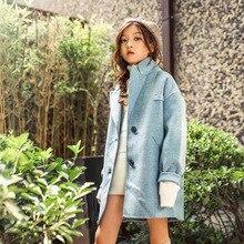 girls jackets  windbreaker  winter jacket girls coat  girl coats kids  long coat  girls coat girl gift 2018 girl winter jackets