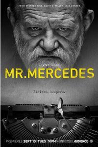 梅赛德斯先生第三季[第05集]