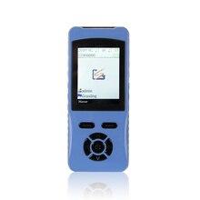 Охранный Тур безопасности с фотографией RFID карты патрульная система перезаряжаемая литиевая батарея GS-6100HP