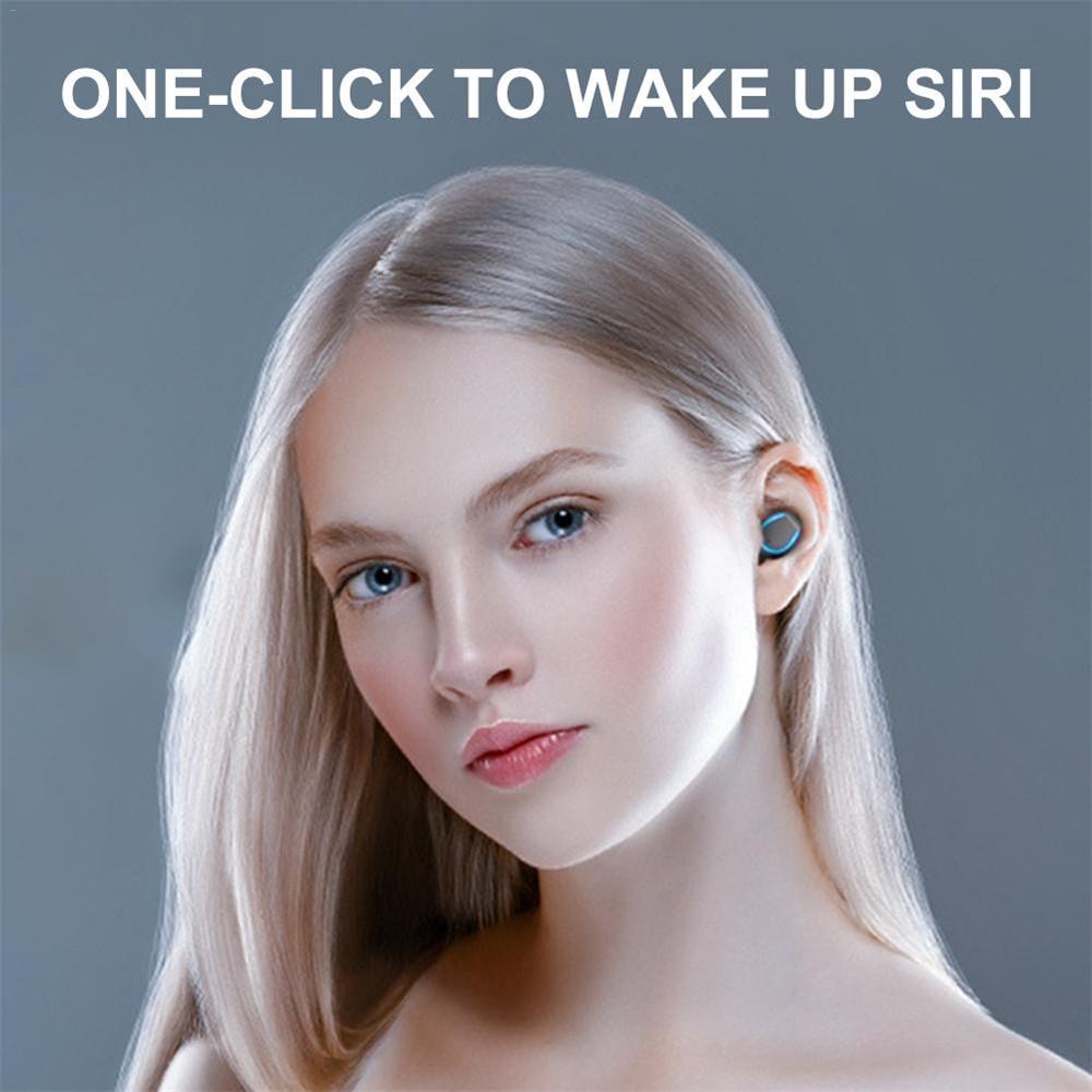 F9-5-TWS-Mini-Wireless-Bluetooth-Earphone-8D-Stereo-HIFI-Bluetooth-5-0-Intelligent-Noise-Reduction