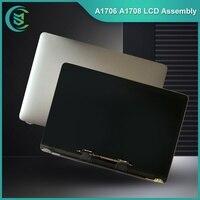 FREE TOOLS Laptop lcd screen for  Macbook PRO Retina 13\