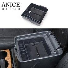 Ящик для хранения Крышка для Mitsubishi PAJERO 2007 2008 2009 2010 2011 2012 2013