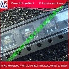 Mới Ban Đầu 10 Cái/lô AFT05MS004NT1 AFT504 Sot 89 FET RF 30V 520 MHz PLD