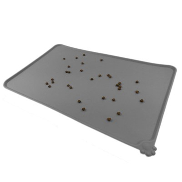 Waterproof Mat For Dogs & Cats - Perfect For Large Messy Pups (っ^▿^)ʕ•́ᴥ•̀ʔっ 4