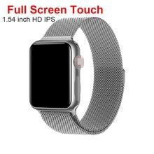 F10 iwo 12 Pro Bluetooth smartwatch pk IWO 8 10 iwo 13 Heart Rate Monitor smart watches