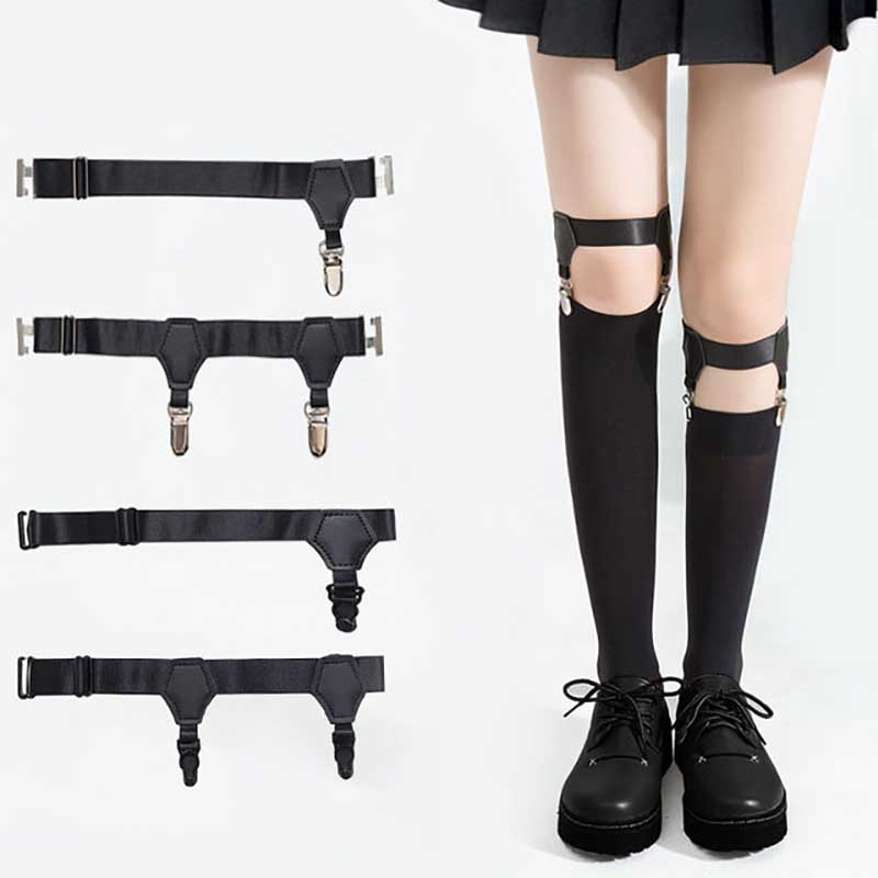 NiceMix Women Sexy High Waist Shorts Gothic Punk Rock Harajuku Short Trousers Design Bandage Lace Up Hollow Out Streetwear Party