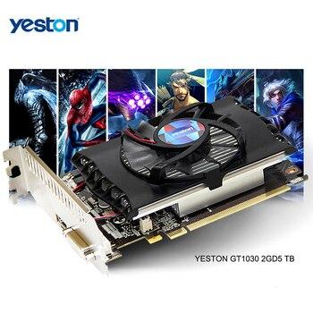 מקורי מחשב נייד GPU קירור מאוורר cooler עבור DELL M4800 M4600 0 WGVF 00  WGVF 02K3K7 2K3K7