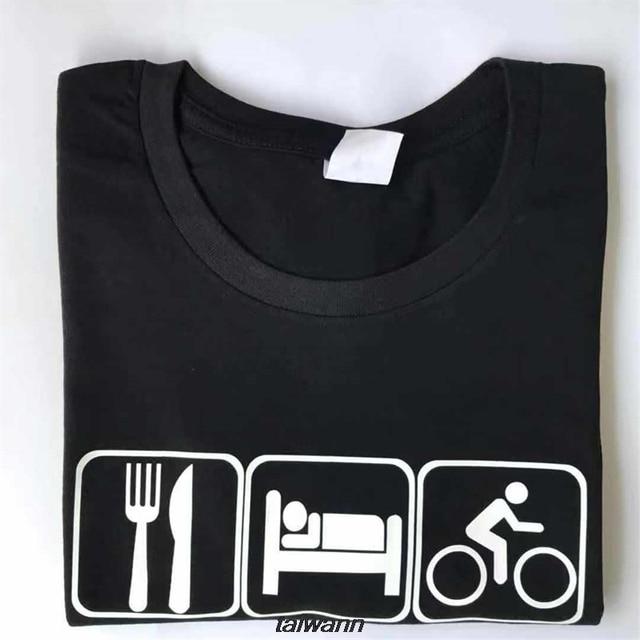 New Imagine John Lennon Short Sleeve Men T Shirt Size S 5Xl Men T Shirt Novelty O Neck Tops 4