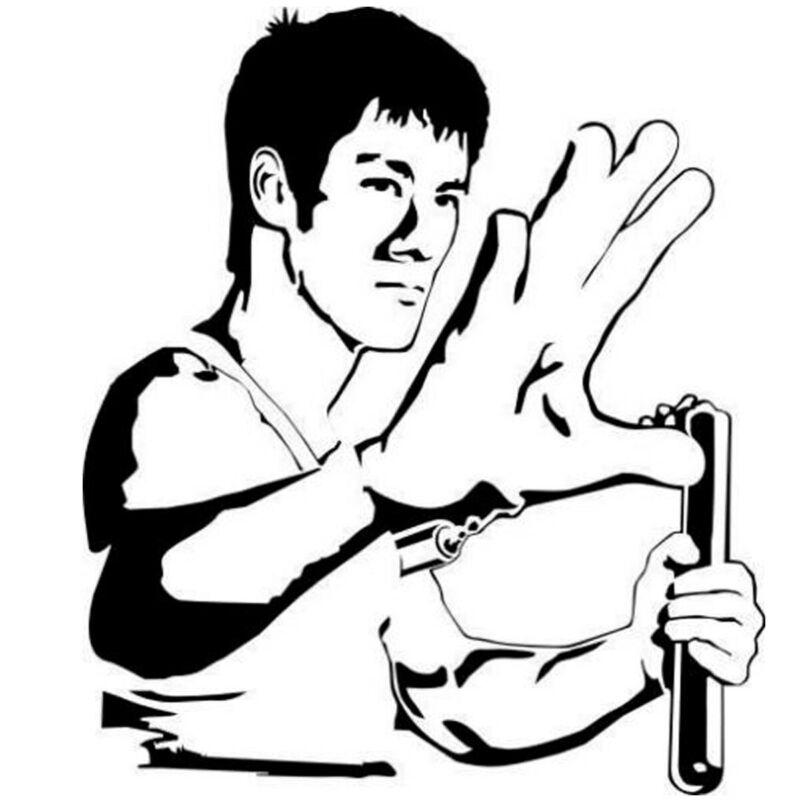JKD Karate Martial Arts Training Foam Nunchaku Nunchucks Stick Practice Weapon