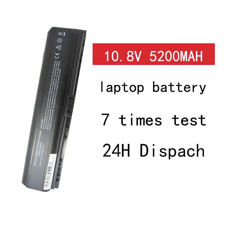 HP Compaq DV2000 DV2100 DV2200 DV2400 DV2500 DV2600 DV2700 HDD connector New