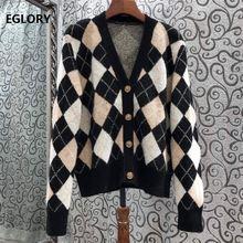 2020 сезон осень зима; Детский модный кардиган куртка высокого