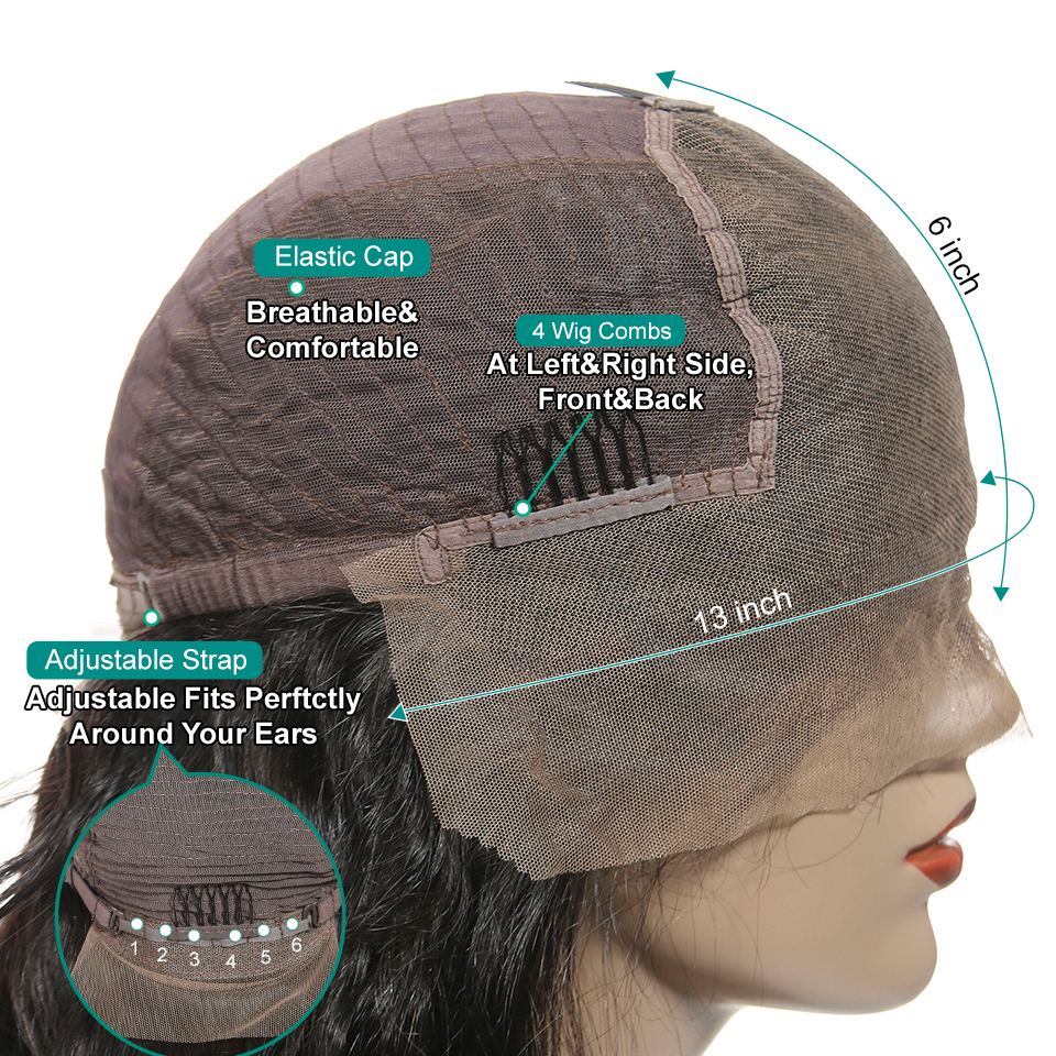 细节无文字-wig(2)