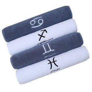 Dorośli kobiety ręczniki łazienka mikrofibra plaża spersonalizowana łazienka Sport prysznic wysokiej jakości szybkoschnące Recznik prezent EE50YJ