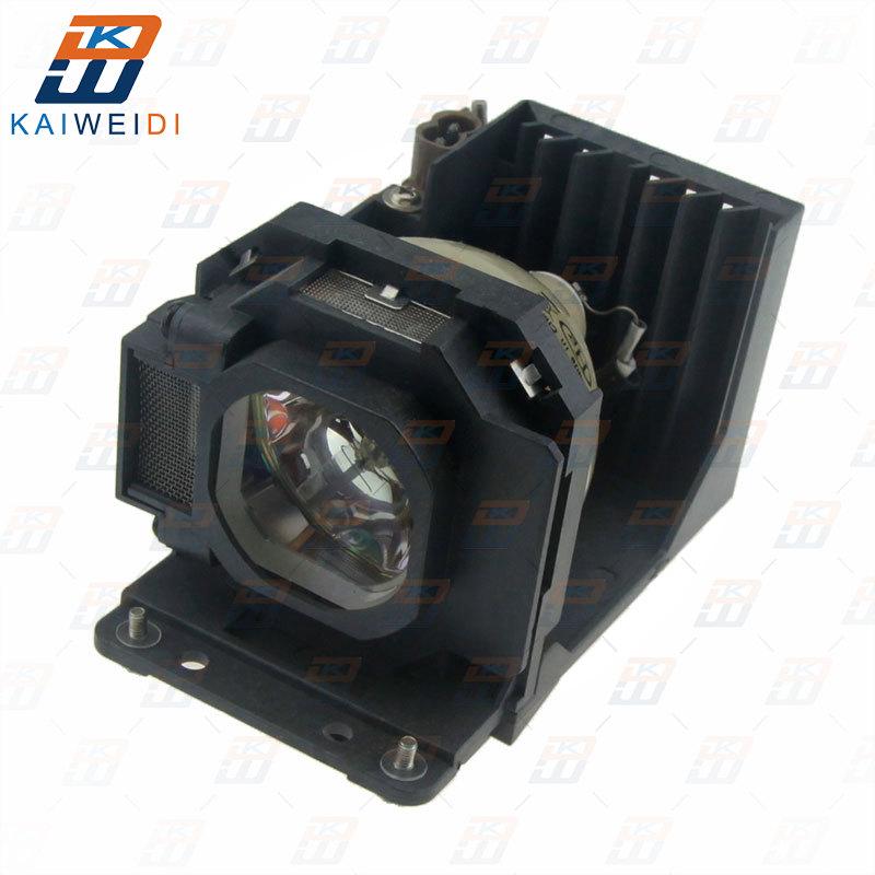 ET-LAB80 PL-331 Projector Lamp For Panasonic PT-BW10NT PT-BX10 PT-BX11 PT-BX20NT BX21 BX30NT LB56U LB75NTU LB78U LB78V LB80NTU
