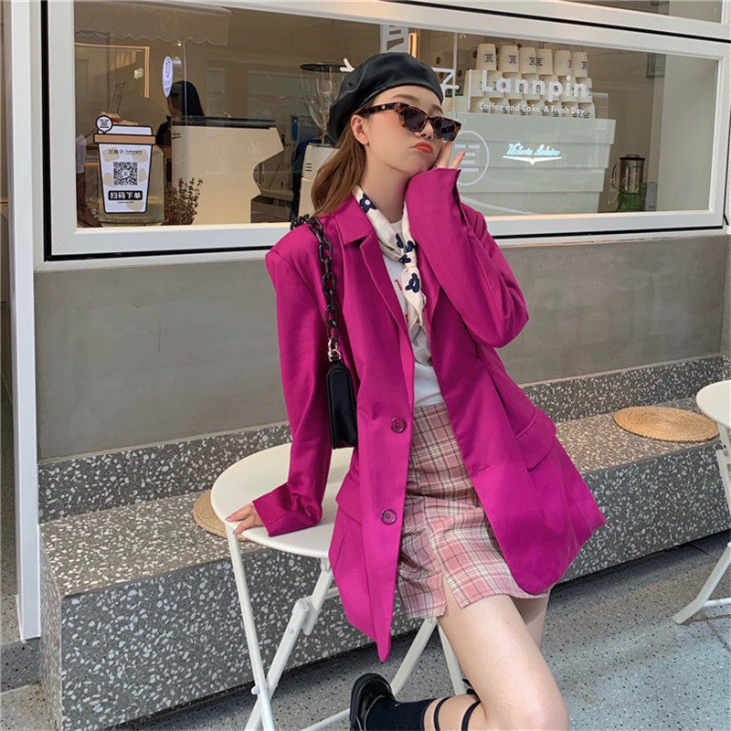 Купить женский костюм с длинным рукавом свободный универсальный в сеточку