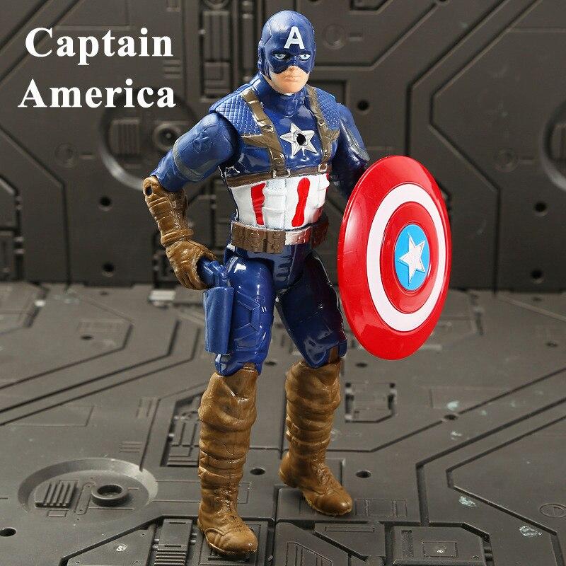 18cm-captain-america-action-figures-font-b-marvel-b-font-avenger-super-heroes-thor-spiderman-hulk-iron-man-doll-kids-christmas-gifts-toys