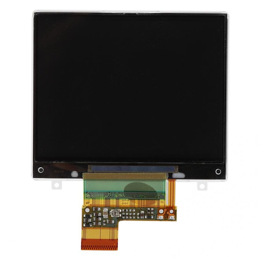 Replacement Repair Part Inner LCD Display Screen for iPod Classic 6th Gen 80GB 120GB 160GB display