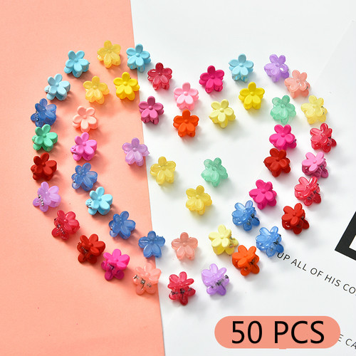 crystal-50 Pcs