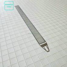 Grid for Sharp Arm550/Arm620/Arm700/.. LPLTM6281FCZ1 Charge Corona Long-Life