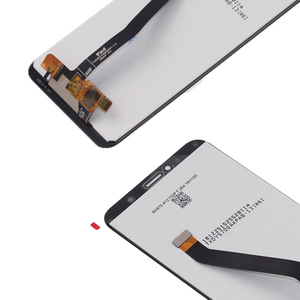 Image 5 - Huawei 社名誉 7C Aum L41 液晶ディスプレイのタッチ画面の修理部品名誉 7C 液晶ディスプレイフレーム