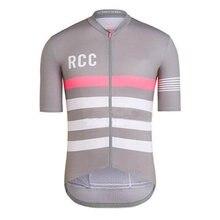 Летняя camiseta de ciclismo para hombre camisetas careras манга