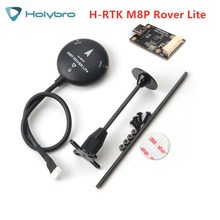 Holybro H-RTK M8P Rover Lite | Spiraalvormige | Base Differentieel Hoge Precisie Gnss Positionering Systeem Voor Rc Multicopter Drone