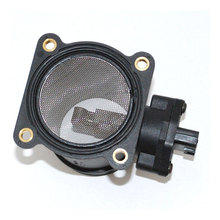 цена на Mass Air Flow Sensor fit for 2000 2001 2002 Nissan Sentra1.8L 0280218152/22680-5M000