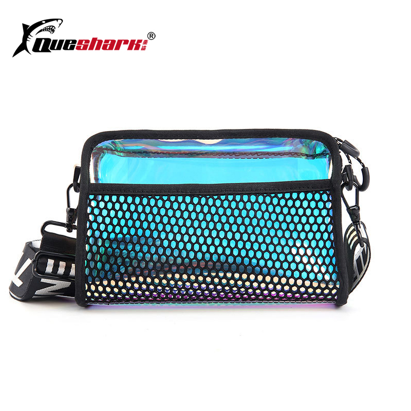 Women City Jogging Bag Running Waist Bag Waterproof Mobile Phone Waist Pouch Multi-Use 3 in 1 Belt Travel Shopping Gym Sport Bag