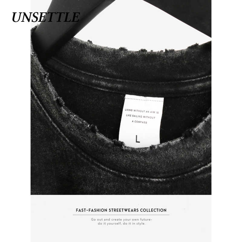 2020SS原宿ヴィンテージtシャツ夏男性/女性ヒップホップおかしい印刷ポケモンファッションストリートtシャツ半袖tシャツトップス