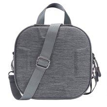 Жесткий защитный чехол eva сумка для хранения противоударный