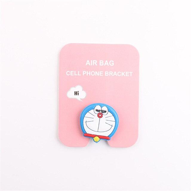 Hot-Phone-Holder-Cartoon-air-bag-Popular-ring-Expanding-Stand-Finger-bracket-base-finger-top-support.jpg_640x640 (10)