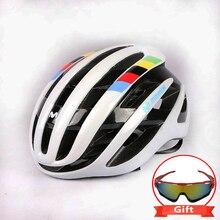 bisiklet Wind yol yarış