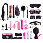 Lots Sex Toys For Wo...