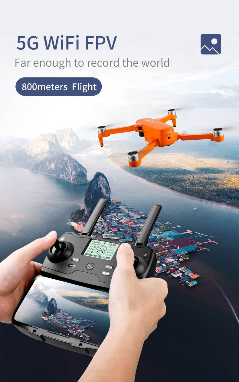 H1b503c80d360482b92728b46c9ff5cd2r - X17 GPS Drone 4K Professional 6K HD Dual Camera 5G WiFi Brushless 2-Axis Gimbal Optical Flow Positioning Foldable Quadcopter